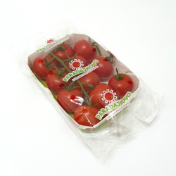 Paradajky cherry Briosso...