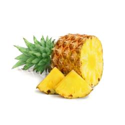 Ananás čerstvý RTE Kostarika