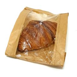 CROISSANT mAslový - pekáreň...