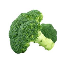 brokolica čerstvá 1ks