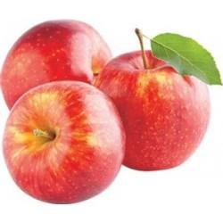 Jablká Idared 2kg balenie