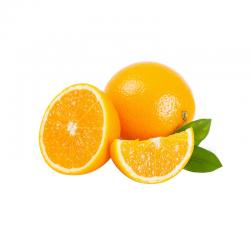 Pomaranče 1kg v sieťke