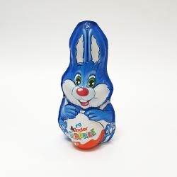 Kinder Zajac veľkonočný  s...