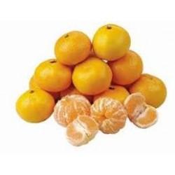 Mandarinky 1kg balené