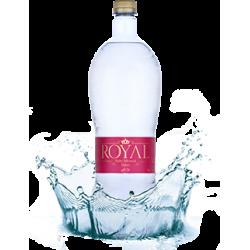 Royal voda 1,5L Baby...