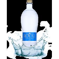 Royal voda 1,5L mineralna...