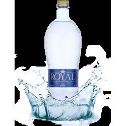 Royal voda 1,5L ionizovaná...
