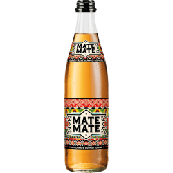 MATE MATE 500ml