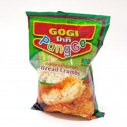 GOGI PangGo strúhanka 200g