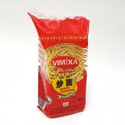 VIMIXA NOODLES REZANCE...