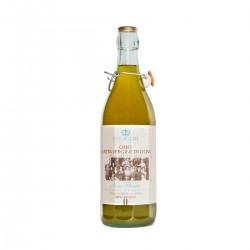 Olej olivový CONGEDI 1L...