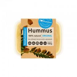 Hummus 150g Original