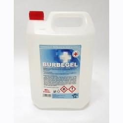 Burbegel 5l